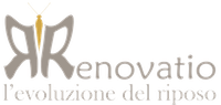 Renovatio Bedding Vendita Materassi ed Accessori per il Sonno